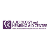 Audiology and Hearing Aid Center 119 East Bell St, #101