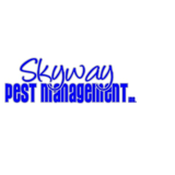 Skyway Pest Management