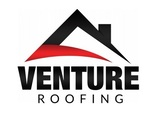 New Album of Venture Roofing