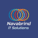 Navabrind IT Solutions Pvt Ltd