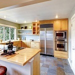 Profile Photos of Stonehenge Granite LLC