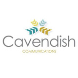 Profile Photos of Cavendish Communications Ltd