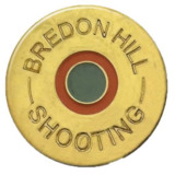 Bredon Hill Shooting Supplies