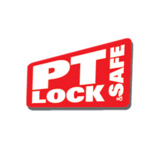 PT Lock and Safe Ltd