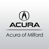 Acura of Milford 1503 Boston Post Rd