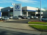 Profile Photos of Acura of Milford