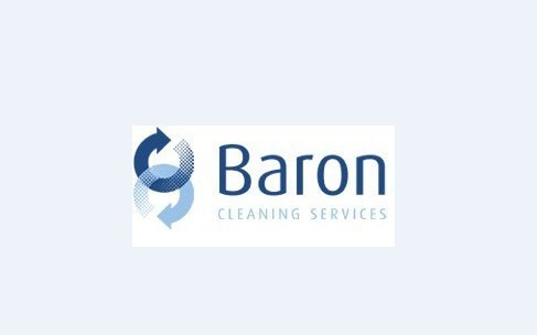 Profile Photos of Baron Carpet & Upholstery Cleaning 3229 Carman St - Photo 1 of 2