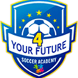 4 your future Soccer
