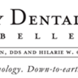 Family Dental Care of Bellevue