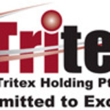 Tritex Holding Pte. Ltd.