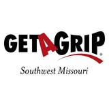 Get A Grip Resurfacing 2131 W Republic Rd PMB 535