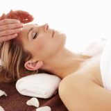 Miracle Touch Healing Therapies