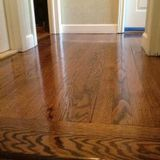 Profile Photos of KDK Flooring