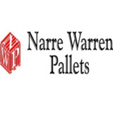Narre Warren Pallets Pty Ltd