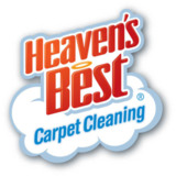 Heaven's Best Carpet Cleaning Lawrenceville GA