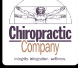 Chiropractor Physical Therapy, Milwaukee