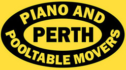 New Album of Perth Piano And Pool Table Movers Unit 16, 9 Inspiration Drive - Photo 1 of 5
