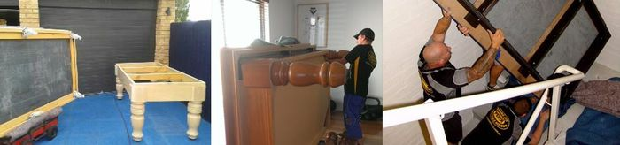 New Album of Perth Piano And Pool Table Movers Unit 16, 9 Inspiration Drive - Photo 5 of 5