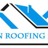 Vaughn Roofing Systems