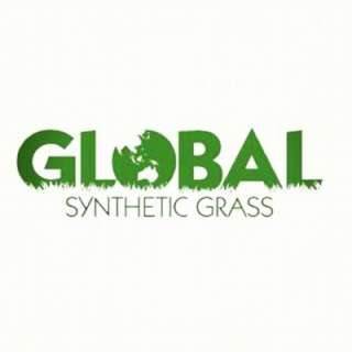 Global Synthetic Grass