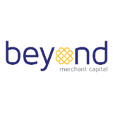 Beyond Merchant Capital