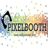 The PixelBooth