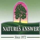 Nature's Answer, Inc