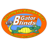 Gator Blinds & Shutters Orlando