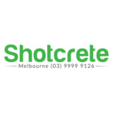 Concreters Melbourne