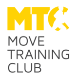 Boot Camp Classes - Fitness Training Classes Melbourne CBD