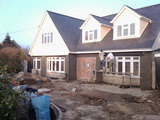 Profile Photos of TJ Building Solutions LTD | Loft conversions | Houses Renovations | Landscaping | Panic Rooms | Home Cinemas