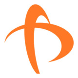 Paranet Solutions