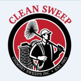 Clean Sweep Chimney Sweeps