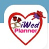 iWedPlanner - Wedding Invitation App