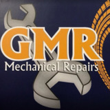 Get the best service of Auto Repairs ,GMR Mechanical Repairs in Penrit