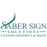 Saber Sign Solutions 2013 Wells Branch Pkwy Suite 119