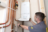 Profile Photos of Plumbing Care Services