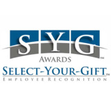 Select-Your-Gift, Inc