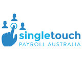 Profile Photos of Single Touch Payroll Australia