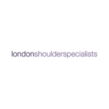 London Shoulder Specialists, Marylebone