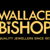Wallace Bishop - Bundaberg