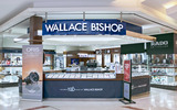 Profile Photos of Wallace Bishop - Chermside