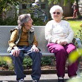 New Album of Medical & Aged Care Group