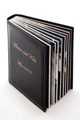 Profile Photos of Sweet Memory Wedding Albums