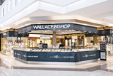 Profile Photos of Wallace Bishop - Coffs Harbour