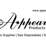 Appearus Products Corp.