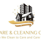 Myers Care And Cleaning Company