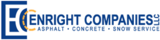 Profile Photos of Enright Companies