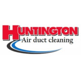 Huntington Air Duct Cleaning