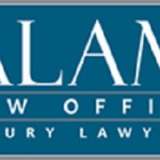 Alam Law Office mississauga